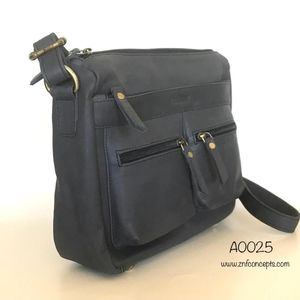 Crossbody bag / Shoulder Bag
